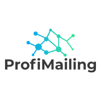 logo_profimailing